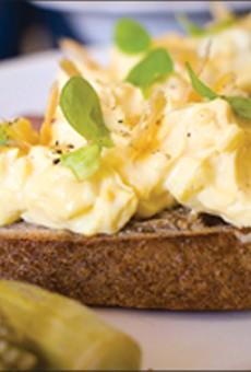 Grand Lake Kitchen: A Multitasking Deli