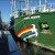 Greenpeace's Solemn Visit to the Bay Area