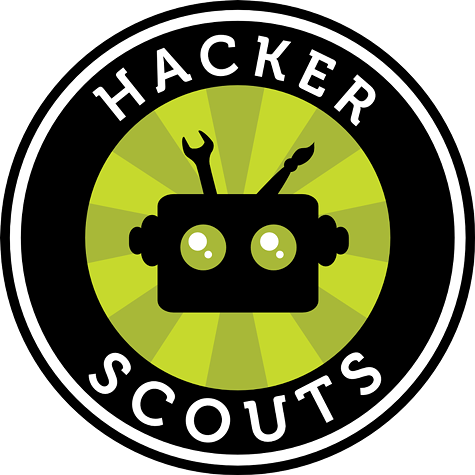 hacker_scouts.png