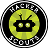 Hacker Scouts Will Change Name After Boy Scouts of America Legal Threats (2)