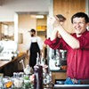 Exploring the East Bay's Culinary Riches