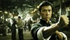 Harmonious Fists: Ip Man 2 and Biutiful (2)