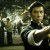 Harmonious Fists: Ip Man 2 and Biutiful