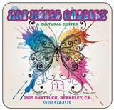 ahouse_butterfly_logo_v1xr_jpg-magnum.jpg