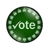 vote_mj_jpg-magnum.jpg