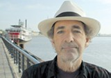 Harry Shearer's The Big Uneasy exposes the Army Corps of Engineers in its failure to ensure public safety.