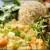 Health Food Redux