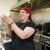 Hidden in Plain Sight: Norma Meat & Deli