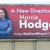Marcie Hodge Loses, Again