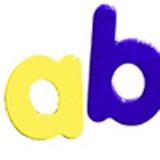 MAGART.COM - Hooked on mnemonics