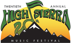 hsmf_20thannual_logo_webres.png