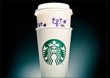How Peet's Starbucked Itself