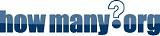 header_logo_jpg-magnum.jpg