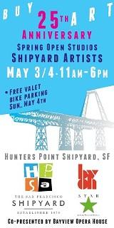 shipyardartists.jpg