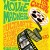 Interview with 'Reefer Movie Madness' Author Shirley Halperin