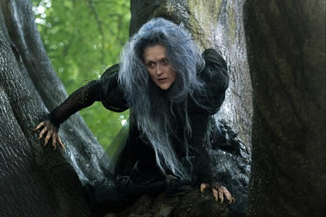 12-31_movies_intothewoods.jpeg