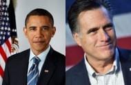 presidents-e1349198129295.jpg