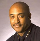its been real, Chief Batts!