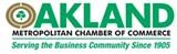 revised_oakland_chamber_logo_jpg-magnum.jpg