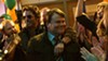Jack Black stars in <i>The D Train</i>.