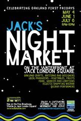 4x6_pstcrd_night_market_r3.1.jpg