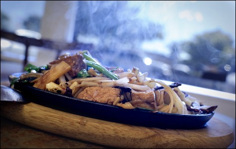 mg_food_3234.jpg