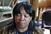 """Janice Small says she was sent """"kicking and screaming"""" to Options Recovery Services."""