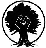 600blackfist_tree_jpg-magnum.jpg