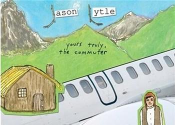 Jason Lytle
