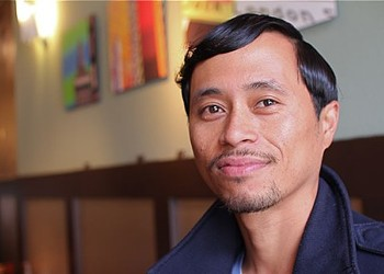 Vegan Filipino Cuisine Comes to Downtown Oakland