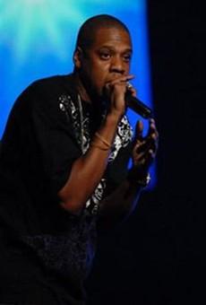Jay-Z Concert Rescheduled for Tonight, KMEL Listeners Irate