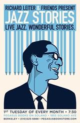 feb371b0_jazz_poster_final-page-001.jpg