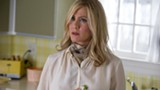 Jennifer Aniston stars in Life of Crime.