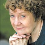 JoAnn Smith Ainsworth.