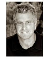 Joel Stratte-McClure.
