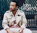 John Legend Gives Soulful Performance at Berkeley's Zellerbach