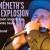John Németh's Blues Explosion
