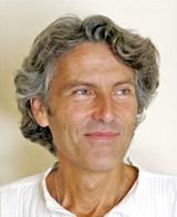 Jon Schreiber.