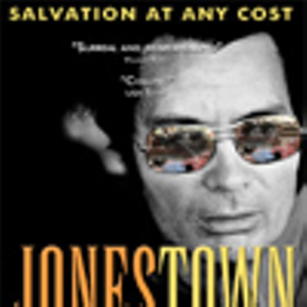jonestown the life and death of peoples temple Jonestown: the life and death of peoples temple - filmmaker stanley nelson charts the rise and fall of peoples temple founder jim jones, whose followers.