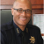 Updated: Retiring Oakland Police Chief Howard Jordan Said to Have 'Serious Medical Condition'