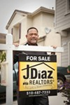 Jose Diaz has seen his short-sale business explode in the past few years.