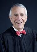 Judge Charles Breyer