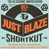 jb_x_the_45_sessions_ticket_flyer.jpg