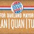 Kaplan, Quan, and Tuman for Oakland Mayor