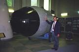 kob_tsar_bomb_jpg-magnum.jpg