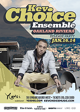 kev_choice_oakland_riviera_web_aw.png