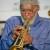 A New Home for Oaktown Jazz Workshops