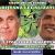 Update: Should Facebook Be Censoring Marijuana Law Reform Ads?