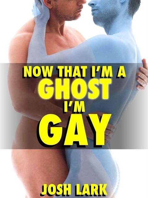 ghost_gay.jpg