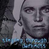 kitka_singing_through_darkness.jpg